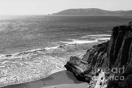 Central Coast by Katherine Erickson