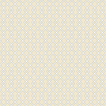Champagne Brown Diamond Pattern by Ross