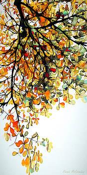 Change of Season by Pennie McCracken