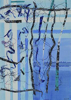 Clarity by Cynthia Schoeppel