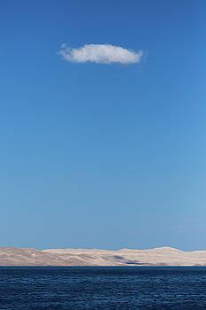 Cloud by Davor Zerjav