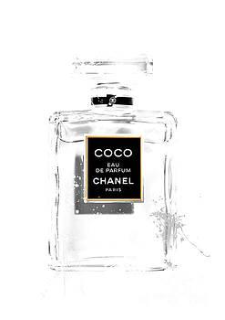 COCO Eau de Parfum Chanel Perfume - 29 by Prar Kulasekara