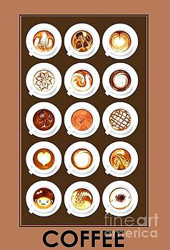 Coffee Fix by John Lyes