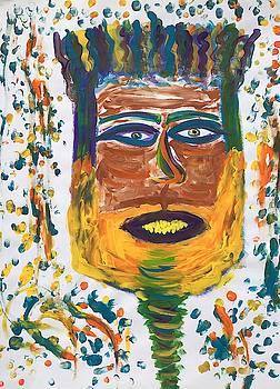 Colorism by Soul Artist Robin