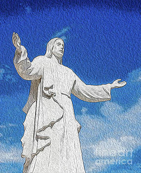 Come Unto Me by Kenneth Montgomery