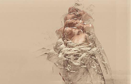 David Thompson - Dance 4