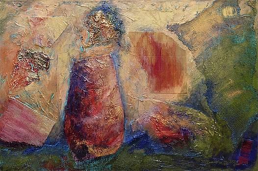 Alexandra Zloto - Artwork for Sale - Scottsdale, AZ - United