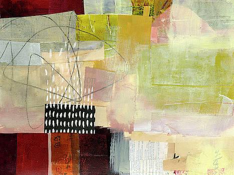 Desert Dream #2 by Jane Davies
