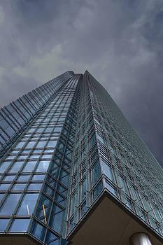 Devon Tower 4 by Darin Williams
