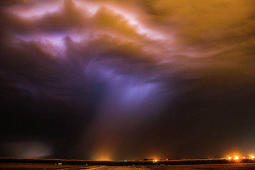 NebraskaSC - Dying Late Night Supercell 008