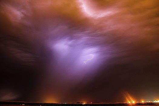 NebraskaSC - Dying Late Night Supercell 013