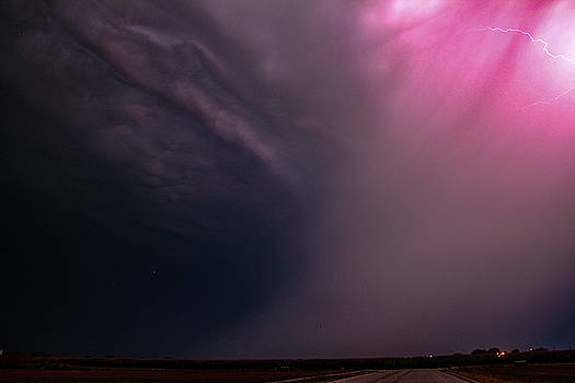 NebraskaSC - Dying Late Night Supercell 025
