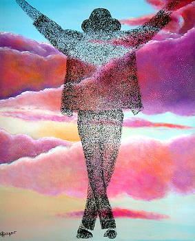 El Universo De Michael by Carmen Junyent