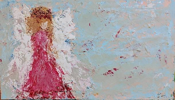 Emma's Angel by Jennifer Nease