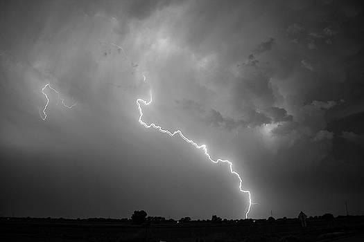 NebraskaSC - Epic Nebraska Lightning 038