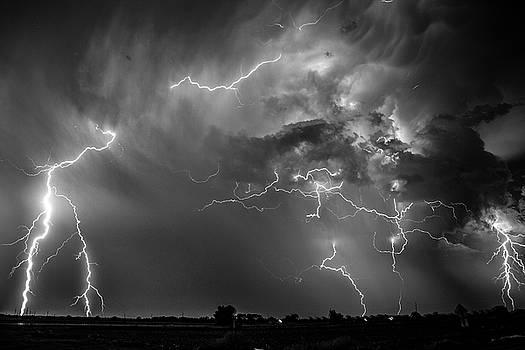 NebraskaSC - Epic Nebraska Lightning 042