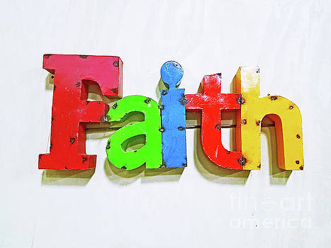 Sharon Williams Eng - Faith 300