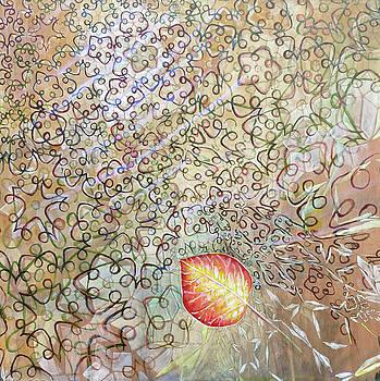 Fall by Jeremy Robinson