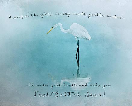Rosette Doyle - Feel Better 1
