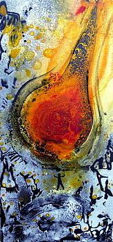 Fireball by 'REA' Gallery