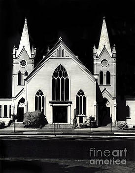 California Views Archives Mr Pat Hathaway Archives - First United Methodist Church of Pacific Grove in Pacific Grove,