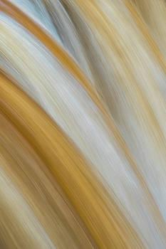 Flow by Brad Bellisle