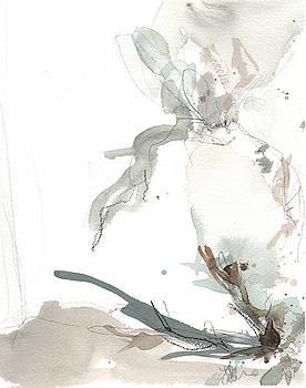 Lauren Bolshakov - For