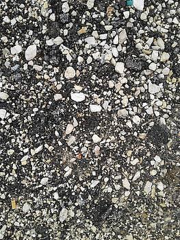 Rocks 33 by Lan Kwon