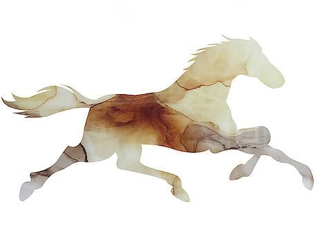 Gallop by Angela King-Jones