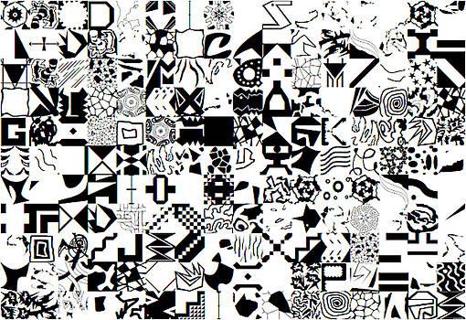 Genius3_25052019 by John England