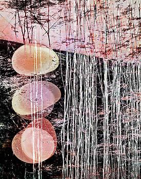 Growing by Jeanne Gadol