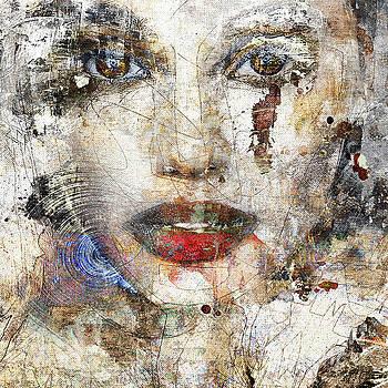 Grunge by Jacky Gerritsen