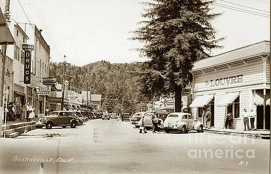 California Views Archives Mr Pat Hathaway Archives - Guerneville, Russian River Valley of Sonoma County, California,