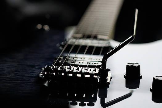 Angela Murdock - Guitar and Reflections