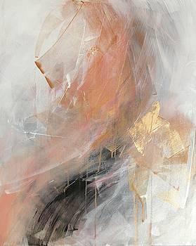 Gypsy Soul by Tracy Male