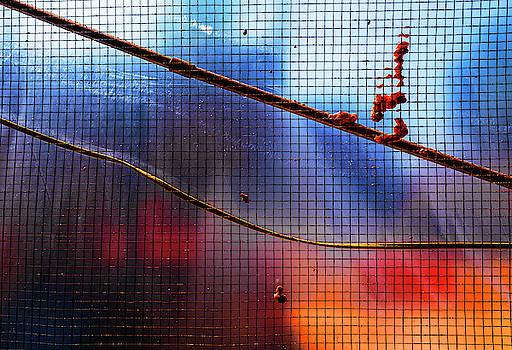 Heatwave by William Loeb