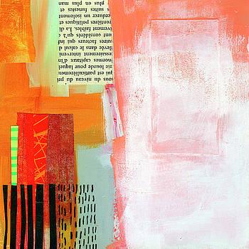Holding Secrets by Jane Davies