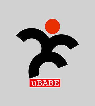 Hot by Ubabe Style