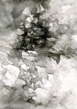 Ink_38 by Daleet Leon