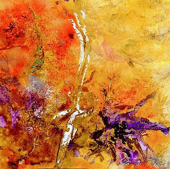 Kitsukuroi by Beverley Harper Tinsley