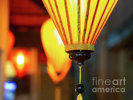 Asia Visions Photography - Lanterns