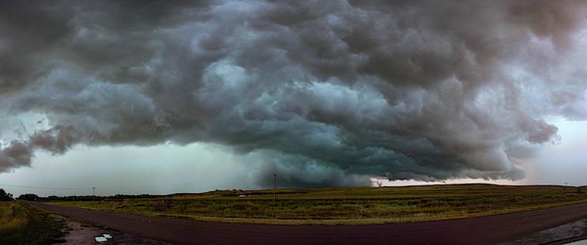 Dale Kaminski - Last August Storm Chase 044