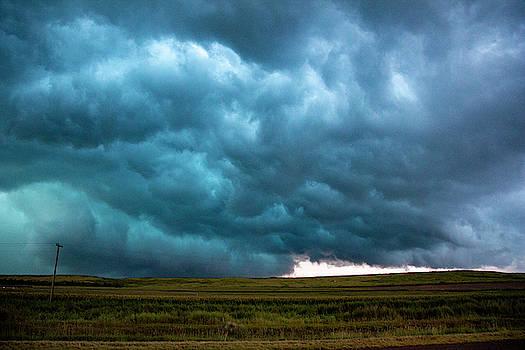 Dale Kaminski - Last August Storm Chase 047