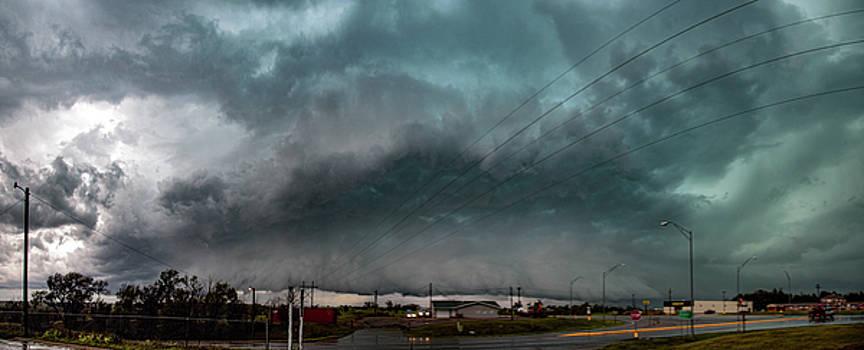 Dale Kaminski - Last August Storm Chase 056