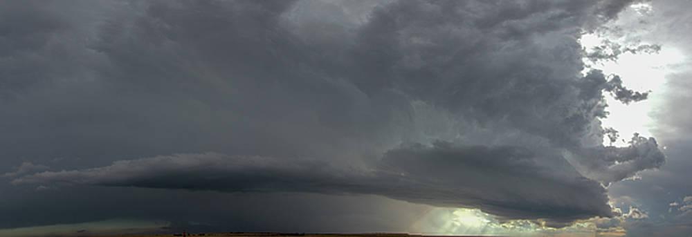 NebraskaSC - Last Storm Chase of 2017 005
