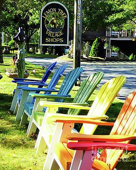 Sharon Williams Eng - Lemon Tree Shops Cape Cod 300
