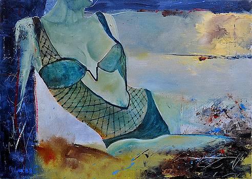 Lingerie 570408 by Pol Ledent