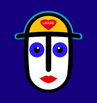 Little Boy Blue by Ubabe Style