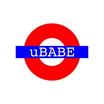 London Style by Ubabe Style