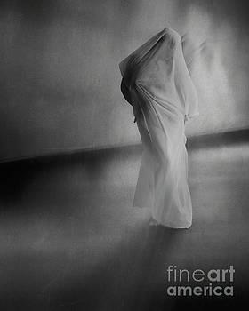 Lost by Erik Brede